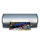 HP DeskJet 5940